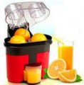 عصارة البرتقال الفورية