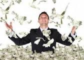 قرض مالي تاتا للأعمال والاستثمار