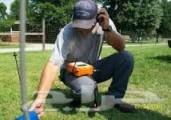 وايت شفط بالرياض 0506678423 شفط وتنظيف بيارات بالرياض والخرج