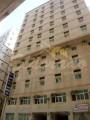 فنادق مكة المكرمة – فندق العليان مودة بمكة المكرمة