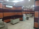 عروض فنادق مكة المكرمة – فندق الرافدين بمكة المكرمة