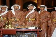 قهوجي وصبابين بالرياض 0552152830 فر في الرياض