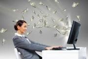 هل تحتاج إلى تمويل لإقامة الأعمال التجارية الخاصة بك أو الاستثما