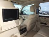 Excellent Gulf 2014 Lexus Lx570