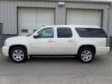 2013 Gulf GMC Yukon XL