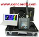 اجهزة التنقيب عن المعادن  00201229123922  والفراغات والذهب