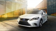 beautiful high capacity lexus car for sale
