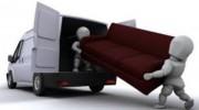 شركة نقل وتخزين عفش بالرياض 0545090262 الصفاء