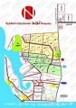 فلتين دبلوكس في شمال جدة حي العلياء قريبة من الكورنيش 0505777951