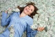 النقدية الإجهاد وأيضا لتوسيع نطاق الأعمال التجارية.
