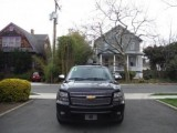 استيراد السيـارة :  2012 Chevrolet Avalanche 4X4 LTZ من امريكا