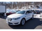 استيراد السيـارة : 2013 Ford Taurus SEl من امريكا