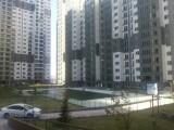 شقق رخيصة في مجمعات سكنية للبيع في اسطنبول