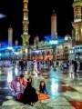 عروض مذهلة باسعار معقولة لفنادق مكة المكرمة