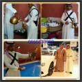 قهوجين-الرياض-صبابين-للحفلات-0555833900:
