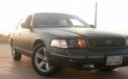 سيارة فورد 1999