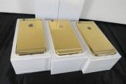 iphone6  بسعر 2000 ريال