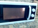 جهاز مايكروويف – فرن – شواية  للبيع
