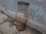 اواني زجاجية قديمة للبيع بسعر مغري