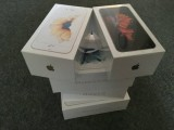 New Released Apple iPhone 6S -6S Plus