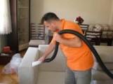 شركه تنظيف مجالس -كنب -موكيت 0551425199