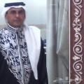 قهوجي الرياض خدمنتا خمس نجوم 0558033861