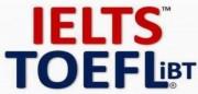 احصل على شهادة توفل او ايلتس مضمون بفلوس
