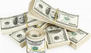 قرض العرض في 3٪ سعر الفائدة تطبق اليوم
