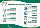 المساعدات التكنولوجية السعودية تقدم افضل برامج جوده التى تناسب مختلف اعمالكم