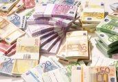 عاجل المالية / قرض في معدل منخفض تقدم الآن