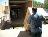 شركة تخزين اثاث بالرياض 0557573771 مستودعات مؤمنة