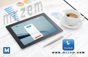 mrzem classifieds Buy and Sell