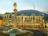 بأسعار تبدأ من 1670000 درهم و بالتقسيط امتلك شقتك الفندقية  الاستثمارية بجورجيا