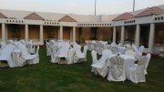 قهوجي حفلات الرياض