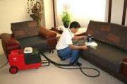 شركة تنظيف مجالس وكنب الرياض 0530212105 تنظيف بالبخار