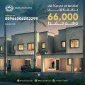 فلل للبيع في دبي بالتقسيط المريح على 29 شهر بدو فوائد