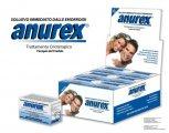 انوريكس - حل مشاكل الباسور