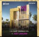 فلل للبيع في دبي بالتقسيط على 6 سنوات