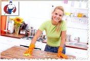 » افضل شركات لتنظيف الشقق والسجاد (جازان- ابها- خميس)