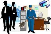 شركة تنظيف بالدمام0576413775 خدمات التنظيف الشامل