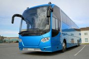 Cheap Coach/Bus in Saudi Arabia