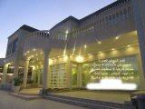 ( فرصه عقارية ) قصر للبيع شمال الرياض حي