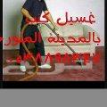 شركة نظافة عامة بالمدينة 0538898347