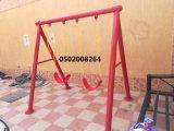 للبيع مراجيح جدراية بمقاييس عالية 0502008264