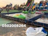 للبيع قوارب صغيرة خاصة للاطفال 0502008264