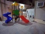 للبيع ألعاب الحدائق | مراجيح | ألعاب تسلق | زحليقة | بيوت أطفال